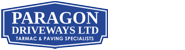 Paragon Driveways, Chester, Wirral and North Wales